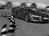 Audi R8 Spyder_06