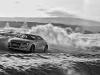 Audi TT_09