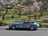SLS Roadster & Audi R8 GT Spyder_5