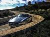 SLS Roadster & Audi R8 GT Spyder_6