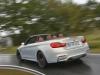BMW_M4_